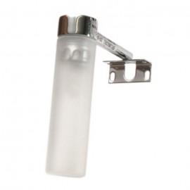 Aplique G9 / G9 LED 040-T20-03M