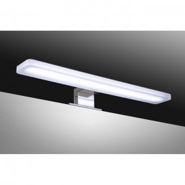 Aplique led GOLF 0103115003