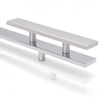 Tirador Aluminio 70-300