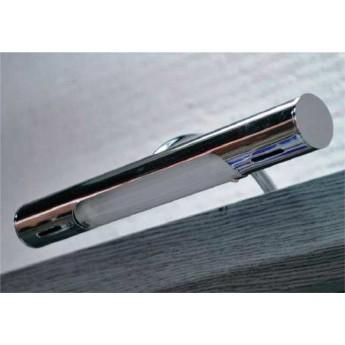 Aplique lineal 03-004-003 MX