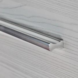 Tirador Aluminio 70-059