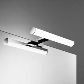 Aplique led ORO 30 cm / 45cm