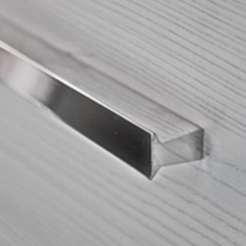Tirador Aluminio 70-084