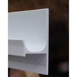 Tirador Aluminio 70-200