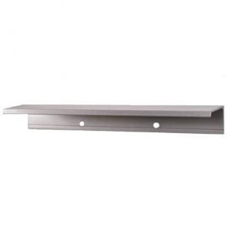 Tirador Aluminio 70-194