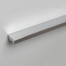 70-091 Cromo brillo