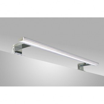 Aplique led PLEXY 2 Brazos