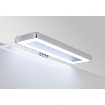 Aplique led COMPACT