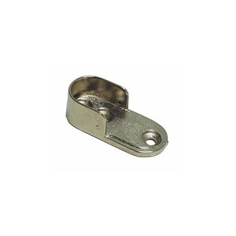 Soporte lateral barra armario 54-001