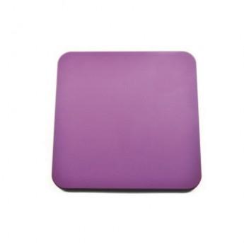 Tirador Abs 30-018-100 colores