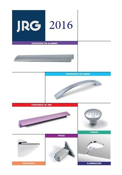 0178f80267da Catálogo de productos Online - Catálogo JRamonGrau